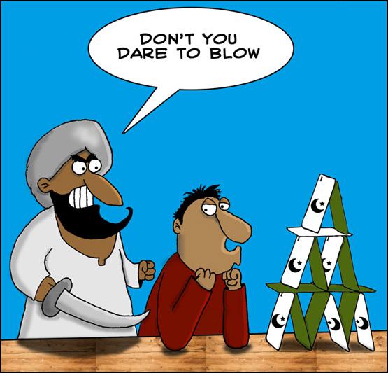 [Image: pretmetmohammed-atheism.jpg]