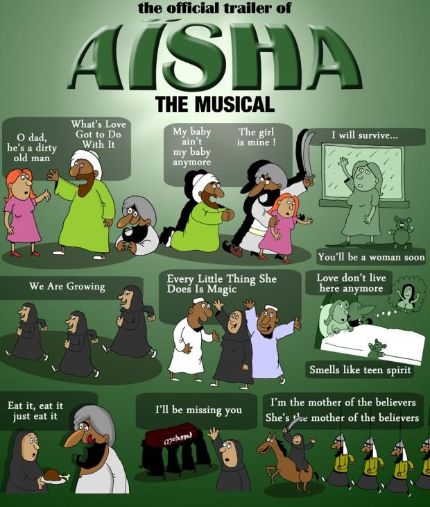 aisha-musical-trailer kopie