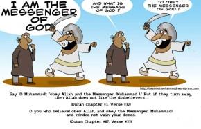 prophetmuhammad-messenger-of-god
